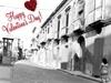 San Valentino a San Vitaliano: auguti a chi ama la propria terra