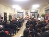 San Vitaliano, il movimento dei commercianti continua: diventeremo sempre di più