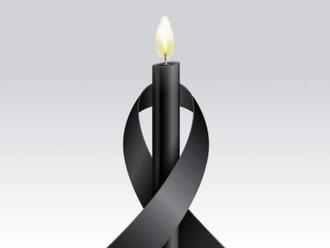 La nostra scuola piange la scomparsa di Giulia Guida, Maestra di Cultura e di Vita