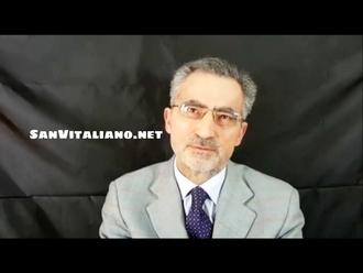 San Vitaliano, ecco le 3 promesse del Sindaco Raimo: le sta mantenendo?