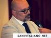 Il sanvitalianese Masi di FdI: più preoccupato dal PM10 che dal Coronavirus, la Regione si muova!
