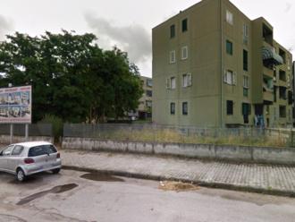 San Vitaliano, Edilizia Pubblica: al via la regolarizzazione delle occupazioni senza titolo