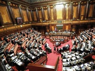 Sondaggio chiuso su SanVitaliano.net: la quasi totalità dei votanti vuole il taglio dei parlamentari