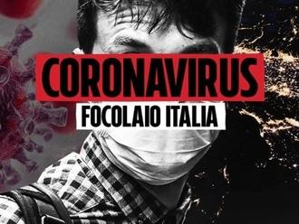 Ci siamo, primo caso accertato di Coronavirus nella vicina Marigliano