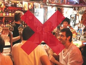 Misure antiCoronavirus: chiusi pub, locali e palestre a San Vitaliano