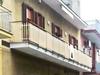 Muore in periodo di Coronavirus,San Vitaliano lo saluta con una preghiera collettiva dai balconi