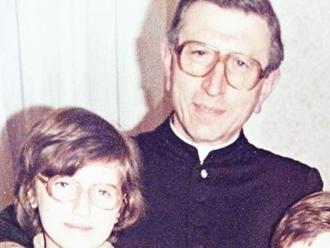 Un augurio ai papà di San Vitaliano, ricordando uno dei padri di San Vitaliano: Don Gennaro Falcone