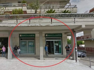 San Vitaliano, nessun bancomat: posso prelevare nei comuni vicino? Ecco la risposta delle autorità..