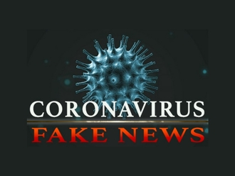Coronavirus: generalità, fake news e privacy