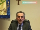 Emergenza Coronavirus a San Vitaliano, l