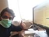 San Vitaliano e Coronavirus, aiuti a chi è in difficoltà: non buttiamola in bagarre!