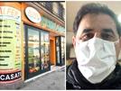 San Vitaliano, ALFER il centro fai da te di Via Roma 33 ha le mascherine