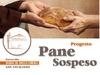 San Vitaliano solidale, al via il Pane Sospeso: comprane un pezzo e donalo a chi non ne ha