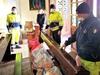 San Vitaliano, già raggiunte decine e decine di famiglie dal Circuito della Solidarietà