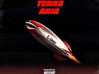Terra Aria: pubblicato il nuovo lavoro del rapper sanvitalianese El Gringo. Clementino nel video.