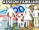 San Vitaliano, al via la Domanda di assegno per il nucleo familiare numeroso e assegno di maternità