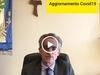 San Vitaliano, il nuovo aggiornamento Coronavirus del Sindaco Raimo