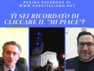 SanVitaliano.net: resta connesso con la tua comunità!