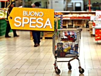 San Vitaliano, hai diritto ai buoni spesa comunali? Ecco come saperlo...