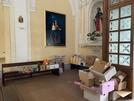 San Vitaliano, Circuito della Solidarietà: pacchi consegnati a 238 famiglie nella fase pre-pasquale
