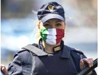 San Vitaliano, e tu hai ricevuto le mascherine della Regione Campania?