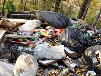 Bomba ecologica, sequestrata discarica abusiva di 3.000 mt dai Carabinieri di San Vitaliano