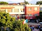 Coronavirus, San Vitaliano proroga la chiusura di alcuni uffici comunali: ecco chi contattare