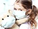 San Vitaliano, da lunedì si potranno ritirare le mascherine per bimbi e ragazzi: ecco il calendario