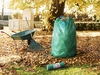 San Vitaliano, attenzione: il verde si getta solo 2 mercoledì al mese