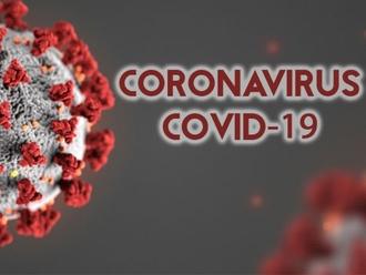 Allarme Coronavirus, nuovo contagio a San Vitaliano!