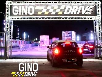 San Vitaliano, la Paninoteca da Gino riparte col GinoDrive: la bontà di sempre, prelevata e gustata altrove!