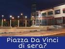 San Vitaliano, Piazza Da Vinci ed il diritto al sonno e alla quiete serale...