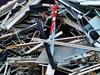 San Vitaliano,sequestrata area di 500 mt adibita a deposito rifiuti:altra operazione dei Carabinieri
