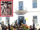San Vitaliano, il plesso scolastico di via Roma dedicato alla giovane concittadina Marila Laperuta
