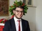 San Vitaliano, auguri dottore! Congratulazioni al nostro Marcello D