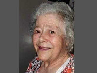 Lutto per la famiglia Spiezia, le due sorelle emigrate in Australia: Grazie San Vitaliano