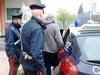 Decine di auto rubate, sgomitata la banda del Cavallo di Ritorno dai Carabinieri di S. Vitaliano