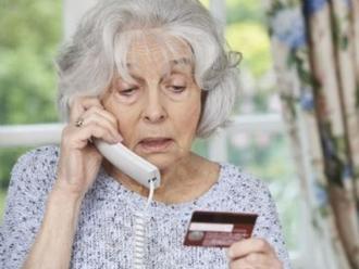 San Vitaliano, attenzione alla truffe telefoniche agli anziani: non ci cascate!