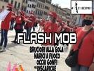 Puzza, bruciori, Pm10, roghi e discariche: San Vitaliano scende in piazza!