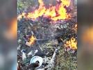 Tra eternit e rifiuti dati alle fiamme, ecco i 4 bubboni ambientali di San Vitaliano