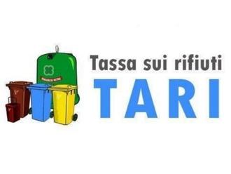 San Vitaliano, la tassa sui rifiuti arriverà a settembre