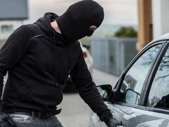 Arrestati per rapina e subito scarcerati: tutte fesserie del querelante