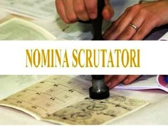 San Vitaliano, Elezioni e Referendum: domani la nomina degli scrutatori