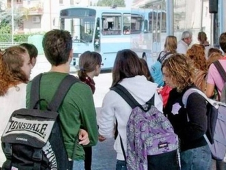 San Vitaliano ospiterà il Liceo Colombo: l