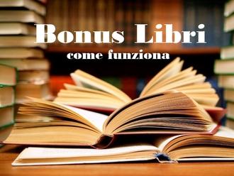 San Vitaliano, bonus libri: ecco come richiederlo