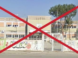 San Vitaliano, la scuola apre il 28: tutte le motivazioni