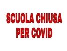 San Vitaliano, Scuola Chiusa per COVID: Domani le sanificazioni delle strutture