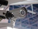 San Vitaliano, Telecamere in Chiesa contro i furti