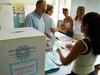 Elezioni, vuoi diventare Presidente di Seggio a San Vitaliano? Ecco come fare