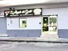 San Vitaliano, inaugurato il bar pizzeria L